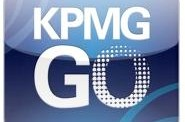 KPMG Launches Job Search App for College Students