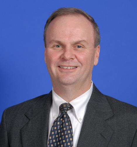 Raytheon Taps Kevin Brown to Lead Cybersecurity Ops at Fort Meade Offices - top government contractors - best government contracting event