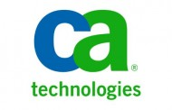 CA Technologies Launches Service Operations Management IT Solution