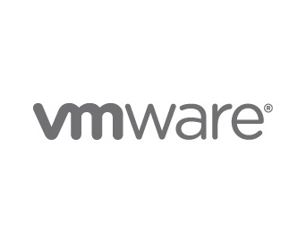 VMware and NetApp Transform IT and Make Cloud a Reality - top government contractors - best government contracting event