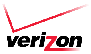 Verizon to Hold Webinar Offering Tips to Reduce Authentication Risks - top government contractors - best government contracting event