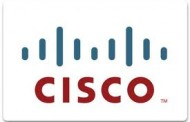 Cisco Delivers Compact Routers