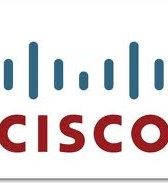 Cisco Announces Acquisition of Versly - top government contractors - best government contracting event