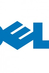 Dell Launches New Generation of Dell EqualLogic Storage Solutions - top government contractors - best government contracting event