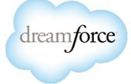Salesforce.com CEO Marc Benioff to Deliver Keynote Speech at Dreamforce 2011