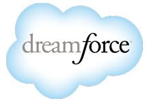 Salesforce.com CEO Marc Benioff to Deliver Keynote Speech at Dreamforce 2011 - top government contractors - best government contracting event
