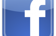 Facebook Enhances Mobile Security