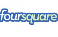 The White House Joins Foursquare