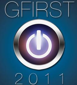 DHS Kicks Off GFIRST Cybersecurity Conference - top government contractors - best government contracting event