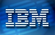 Made in IBM Labs: New Flood Prediction Technology