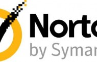 Symantec Launches Norton Mobile Security Lite for Android‎