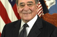 Panetta: 'We Have to Continue to Focus on the Threat of Cyber Attacks'