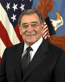 Panetta: 'We Have to Continue to Focus on the Threat of Cyber Attacks' - top government contractors - best government contracting event