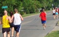 GTSI Announces First 5K Charity Run/Walk Event for Wounded Warrior Project