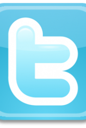 Twitter Pushes Congress toward Debt Ceiling Deal - top government contractors - best government contracting event