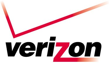 Verizon-sponsored Health IT Summit to Kick Off in Fall 2011 - top government contractors - best government contracting event