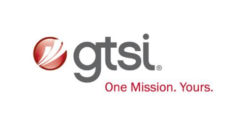 GTSI Appoints Jim Sweeney to CTO; CEO Sterling Phillips Comments - top government contractors - best government contracting event