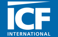 ICF International Hires Entire AeroStrategy Staff; EVP Sergio Ostria Comments