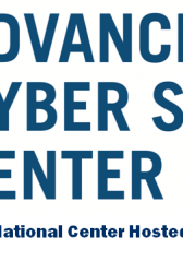 Advanced Cyber Security Center Formed in New England - top government contractors - best government contracting event
