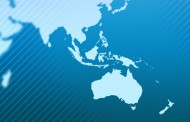 Studies Show Asia Pacific Data Loss Prevention Market Worth Nearly $38 Million