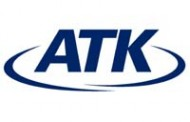 ATK Delivers First Satellite Structures and Tanks for GPS III Satellites