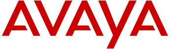 Avaya Leader in Magic Quadrant for Unified Communications - top government contractors - best government contracting event