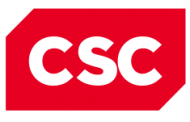CSC Releases Report on the Big Data Revolution