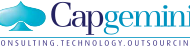 Capgemini Named Guidewire PartnerConnect Partner of the Year