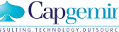 Capgemini, Sybase, SAP Come Together to Provide Mobility Solutions - top government contractors - best government contracting event