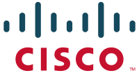 Cisco and Microsoft Accelerate Data Center Innovations - top government contractors - best government contracting event