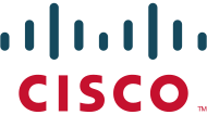 Cisco Provides New Fault-Tolerant Network to Russia's Leading Airline
