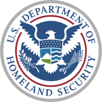 DHS Warns Security Community of Potential Cyberattacks - top government contractors - best government contracting event