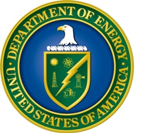 Department of Energy Planning for a More Secure Infrastructure - top government contractors - best government contracting event
