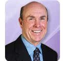 CIBER Inc. Appoints Rick Genovese as Executive Vice President of North American Operations