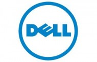 Dell Ranked No. 1 Global Healthcare IT Services Provider