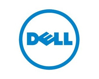 Dell Ranked No. 1 Global Healthcare IT Services Provider - top government contractors - best government contracting event