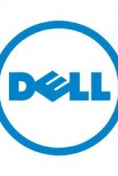 Dell OEM Gives Tripleplay Services Flexible Digital Signage Offerings - top government contractors - best government contracting event