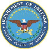 DoD in Search of Balanced Cloud Solution; Robert Carey Advises - top government contractors - best government contracting event