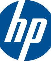 HP Research Shows the Growing Role of Applications and Mobile Innovation - top government contractors - best government contracting event