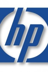 HP Cloud Enabled Printers Reach Mainstream Shaping Printing Frontier - top government contractors - best government contracting event