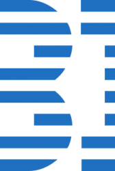 IBM Providing Smarter Cloud in China - top government contractors - best government contracting event