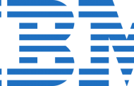 IBM and 3M Develop New Adhesives to Create 3D Semiconductors