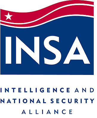 Reforms Needed in the Cyber Intelligence World Post 9/11 According to INSA - top government contractors - best government contracting event