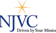 NVJC Releases White Papers Directing Federal Agencies' Cloud Journey