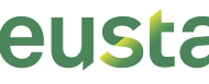 Neustar Aids Universal Business Listings to Promote and Measure Customer Interactions via Mobile
