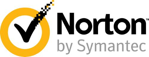 Norton Study Says Cost of Global Cybercrime is $114 Billion Annually - top government contractors - best government contracting event