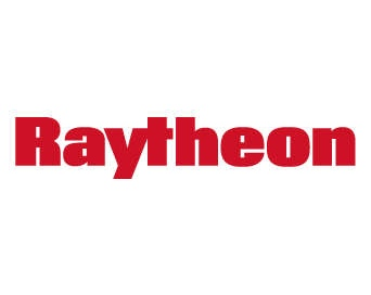 Raytheon Network Centric Systems Increases Public Safety Market Opportunity - top government contractors - best government contracting event