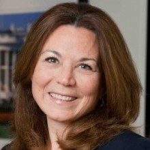 NetApp Invites Schools to Apply for its Education Donation Program; Regina Kunkle Comments - top government contractors - best government contracting event