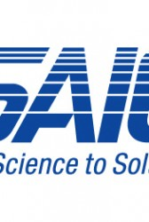 SAIC Awarded Contract by VA - top government contractors - best government contracting event