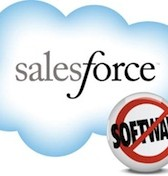 Salesforce.com Acquires Assistly; CEO Marc Benioff Comments - top government contractors - best government contracting event